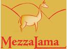 Mezza Lama