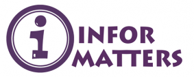 Informatters