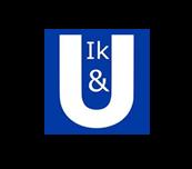 U & Ik